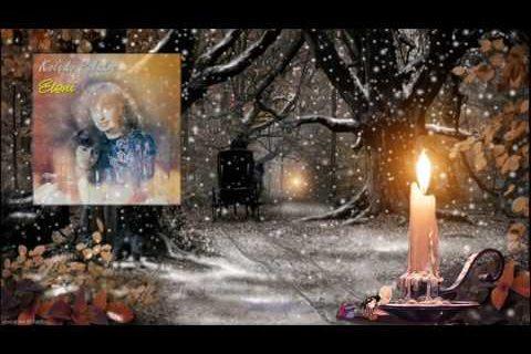 Gdy się Chrystus rodzi