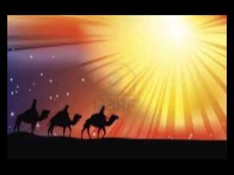 Gdyby nie gwiazda z Betlejem