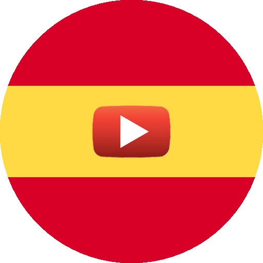 Kolędy hiszpańskie