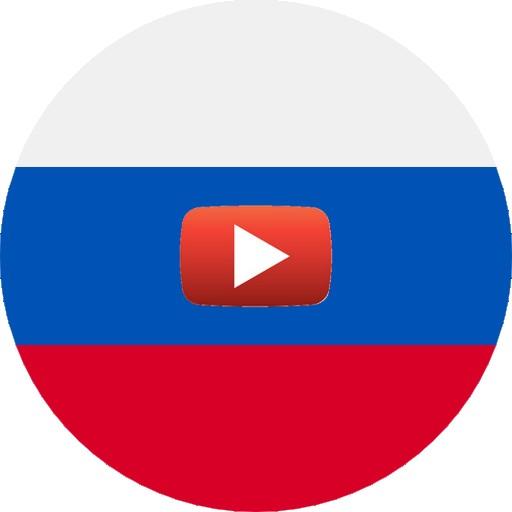 Kolędy rosyjskie