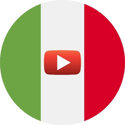 Kolędy włoskie