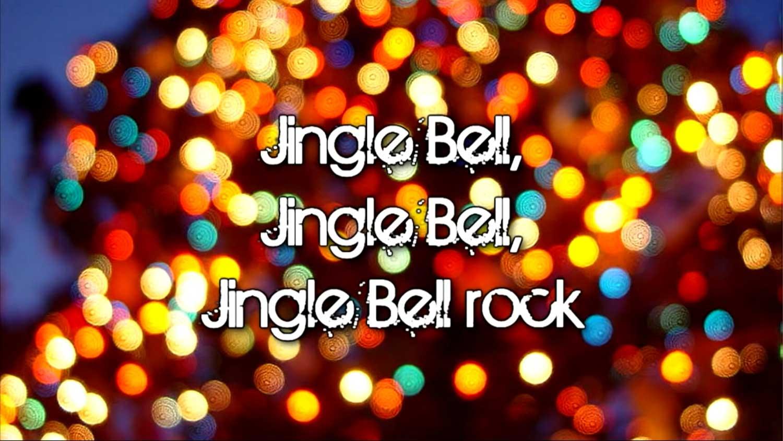 Jingle Bell - Najpopularniejsza kolęda świata