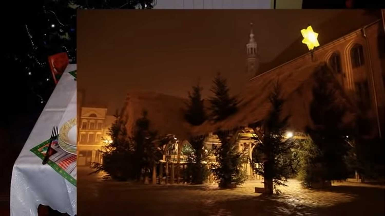 Dnia jednego o północy - Kapela góralska Beskid