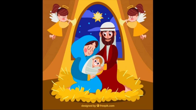 Kolęda dla dzieci Arki noego