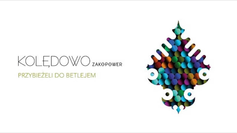 Kolędy i pastorałki Zakopower