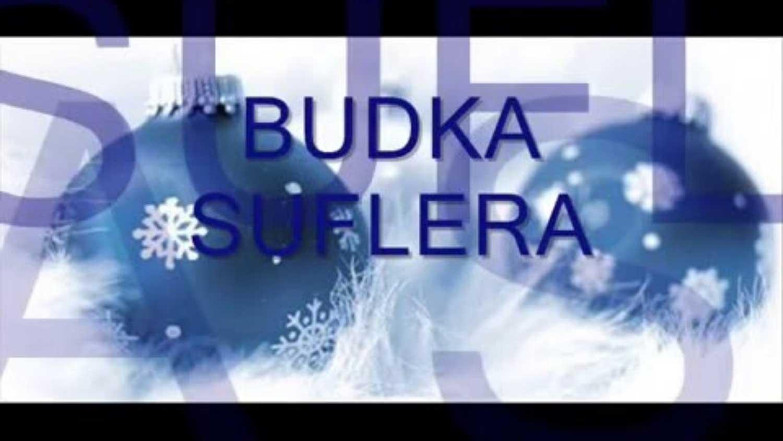 Lulajże Jezuniu - Budka Suflera