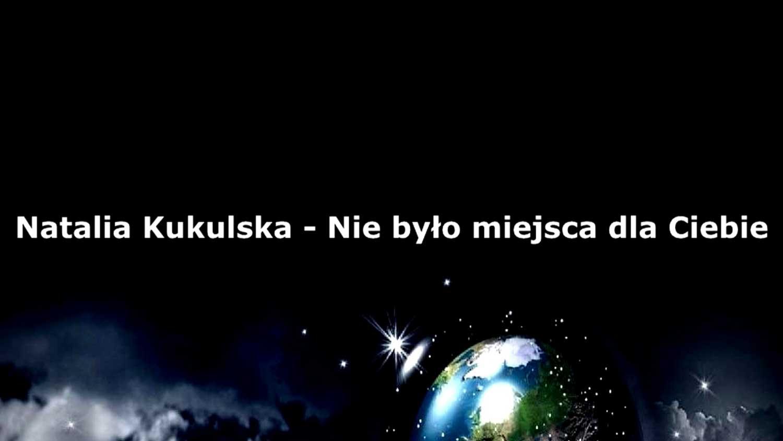 Najpiękniejsze kolędy Natalii Kukulskiej