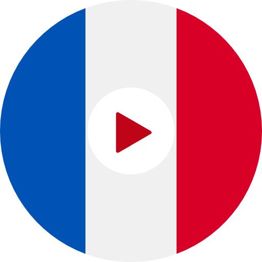 Kolędy francuskie