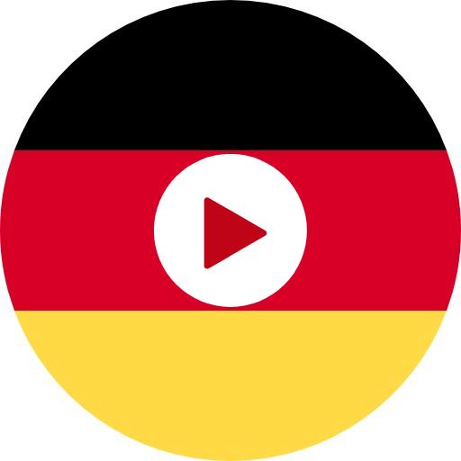 Kolędy po niemiecku
