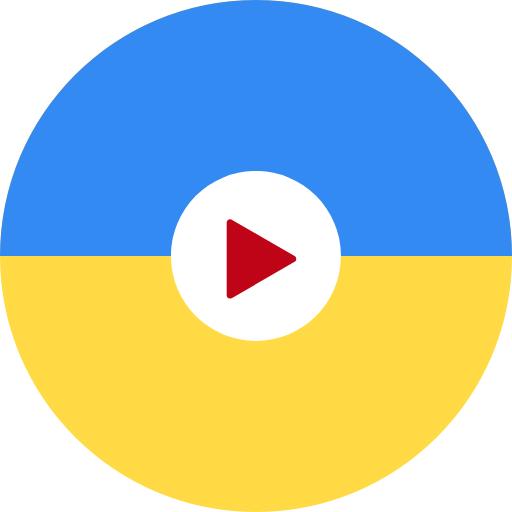 Kolędy ukraińskie